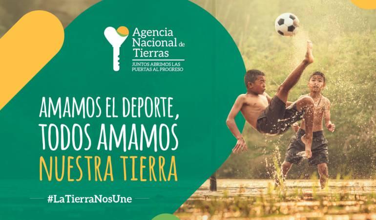 La Tierra nos une Valencia: #LaTierraNosUne
