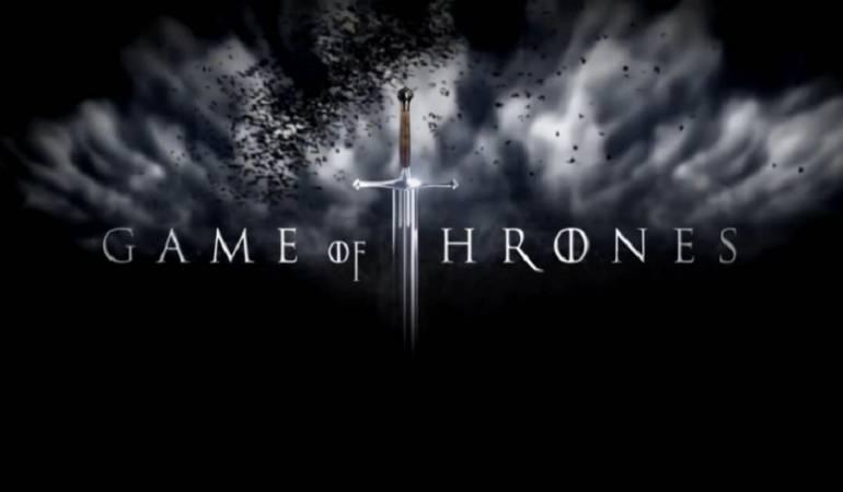 """Game of Thrones universo de Star Wars: Los creadores de """"Game of Thrones"""" se apuntan al universo de """"Star Wars"""""""
