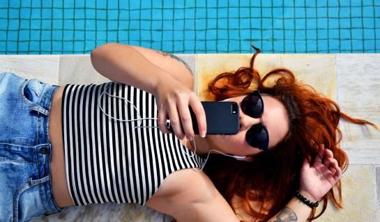 Qué celular comprar: Tendencias: hacia dónde van los smartphones