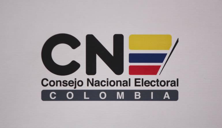 Piden revocar inscripción de candidato al Senado de Cambio Radical