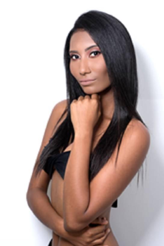 Miss Grand Internacional: Miss Grand Internacional, cinco colombianas por la corona