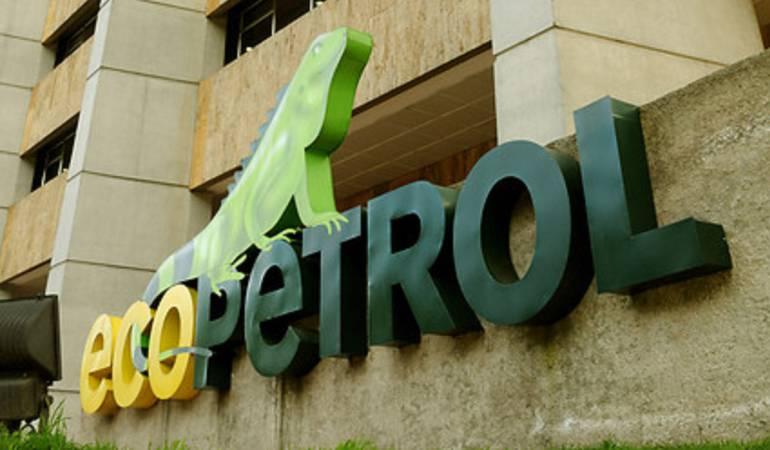 Vandalismo en pozos de petróleo en Meta: Ecopetrol denuncia sabotajes y actos vandálicos en Meta