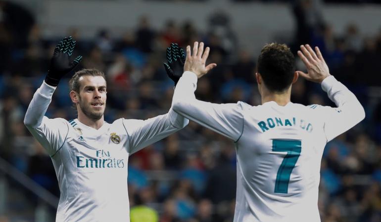 liga de campeones: Madrid, Turín, Oporto y Basilea, puntos de partida de la fase decisiva