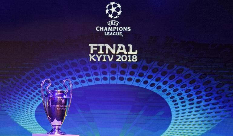 Madrid Turín Oporto Basilea: Madrid, Turín, Oporto y Basilea, puntos de retorno para la Champions