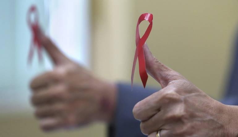 Qué es el Vih: Alerta sobre irregularidades en insumo médico que detecta el VIH