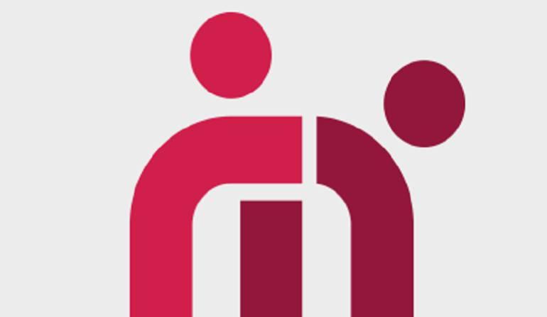 Aplicación de moteles: Lanzan página para reservas Moteles en Colombia
