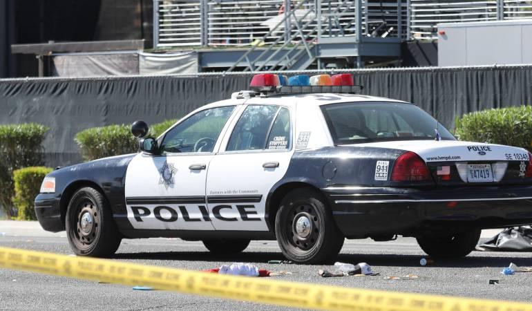 Tiroteo en Florida: Al menos 17 muertos por tiroteo en colegio de Florida