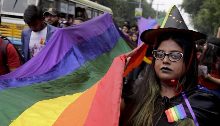 Medellín fue la ciudad con mayor número de matrimonios igualitarios