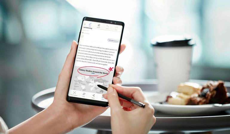 correo email estrés: E-mail: el mayor causante del estrés laboral