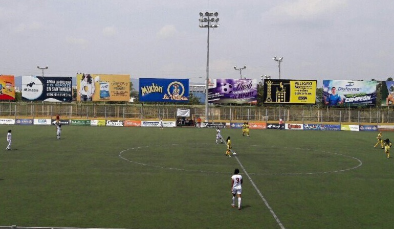 Liga Femenina: Así se juega la segunda fecha de la Liga Águila Femenina