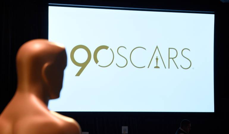 anfitriones de los Óscar más memorables de los Premios: El bueno, el malo y el feo de los anfitriones de los Óscar
