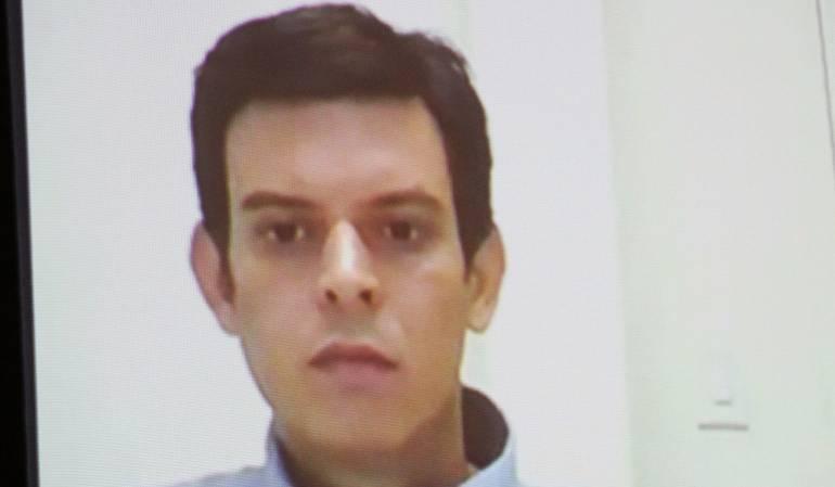 Cartel de la hemofilia: Lyons pagará 5 años de prisión por robo a regalías de Córdoba