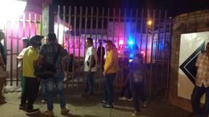 Dos policías muertos tras ataque a patrulla en el Caquetá