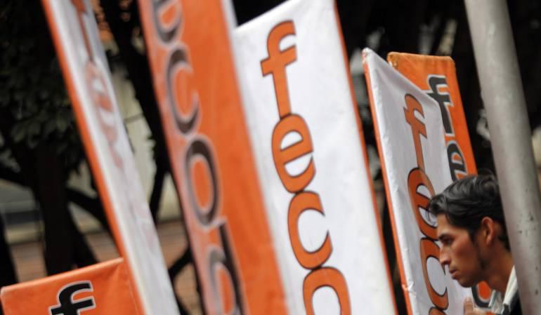 Paro de maestros: El magisterio marcha en las principales ciudades del país