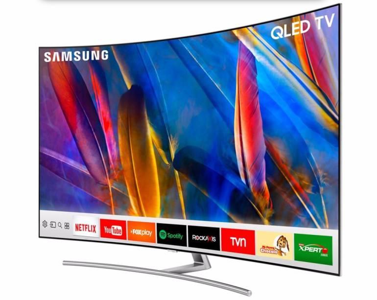 TV Mundial Rusia televisores: El mundial elevará en 7% las ventas de TV en Latinoamérica