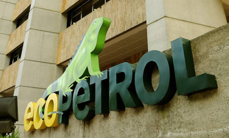 Utilidad de Ecopetrol en 2017 fue de 6,6 billones de pesos