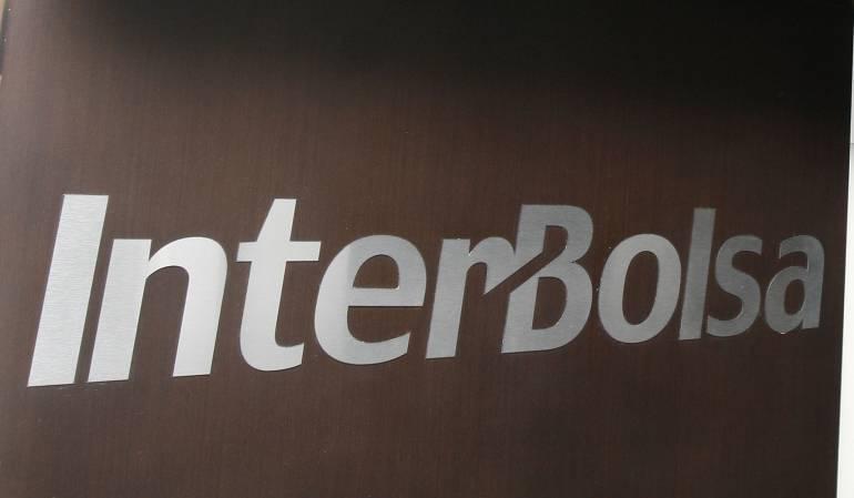 Caso interbolsa: Otra vez aplazan el caso Interbolsa
