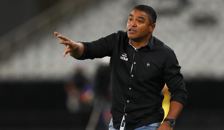 Palmeiras Copa Libertadores: DT de Palmeiras asegura estar en el grupo más difícil de la Libertadores