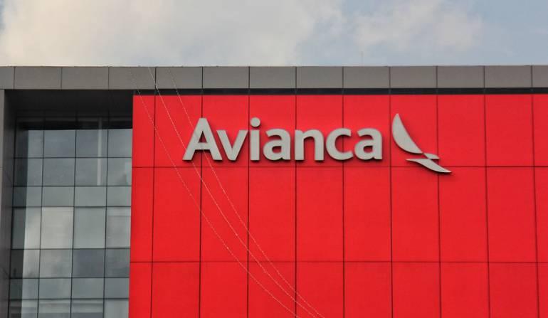 Procesos disciplinarios en Avianca dejan, hasta el momento, 49 pilotos despedidos