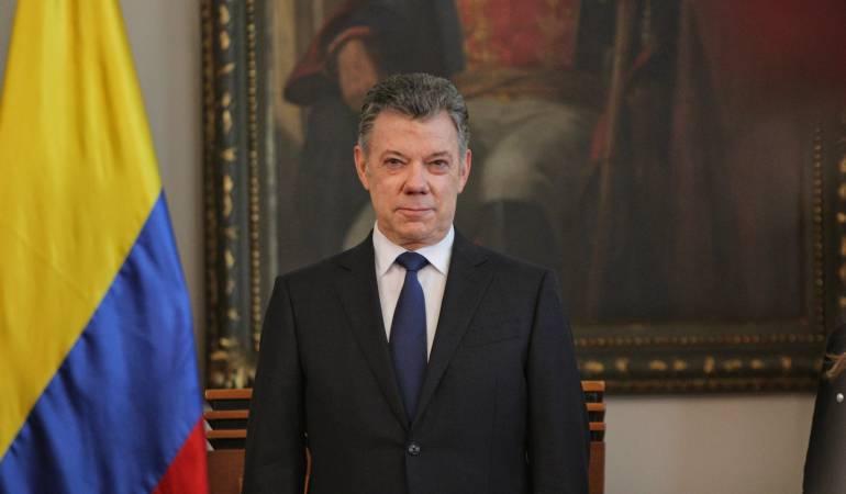 $30 mil millones adicionales tendrá Barranquilla para los juegos centroamericanos