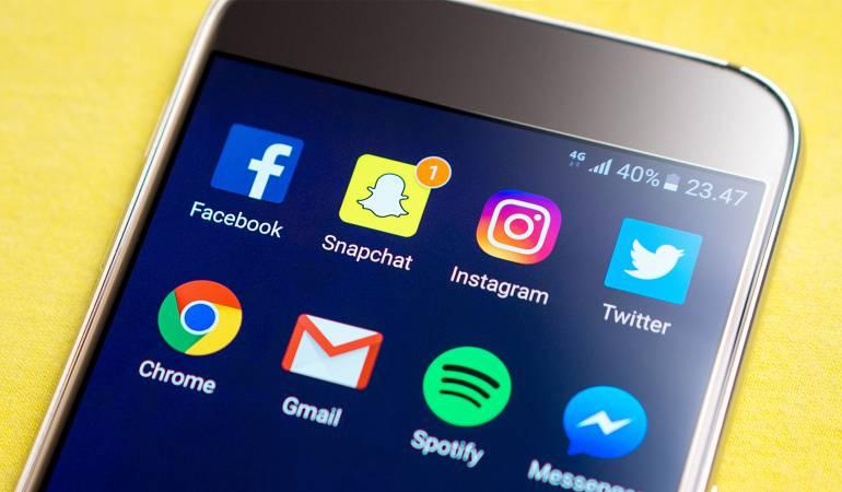 Nueva Red Social: Nueva red social promete ser la competencia directa de Facebook e Instagram