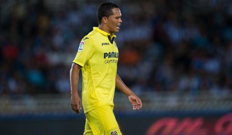 Programación partidos jugadores Selección Colombia: Partidos y resultados de los jugadores de la Selección en sus clubes