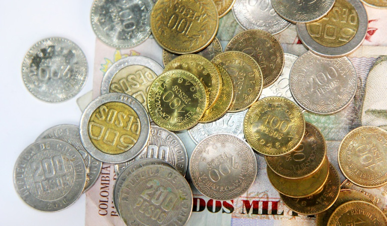 Manejo Regalías Vaupés: Investigan manejo de regalías en Vaupés