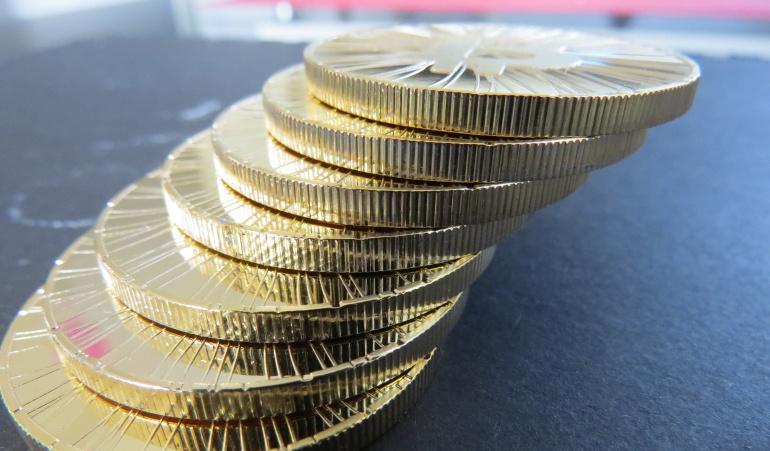 Aumento Ciberdelitos Bitcoins: Alertan aumento de ciberdelitos y extorsión con Bitcoins