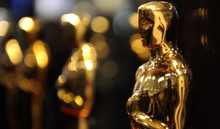 Premios Óscar 2018: Vea aquí los ganadores de los Óscar 2018