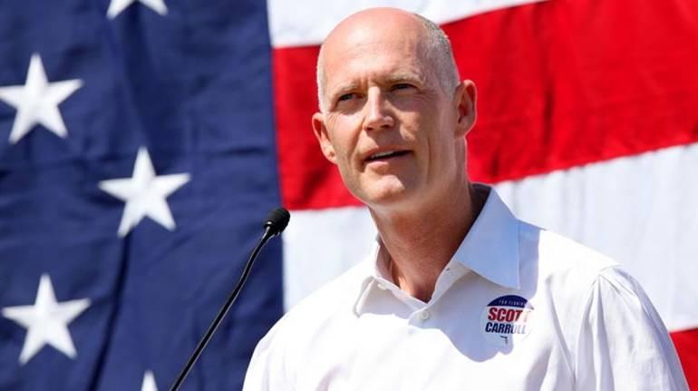 Senado de Florida aprobó aumentar seguridad en escuelas de EE.UU