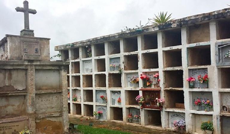 Muertes violentas en el mundo: Cali, Palmira y Cúcuta, entre las 50 ciudades con más violencia en el mundo