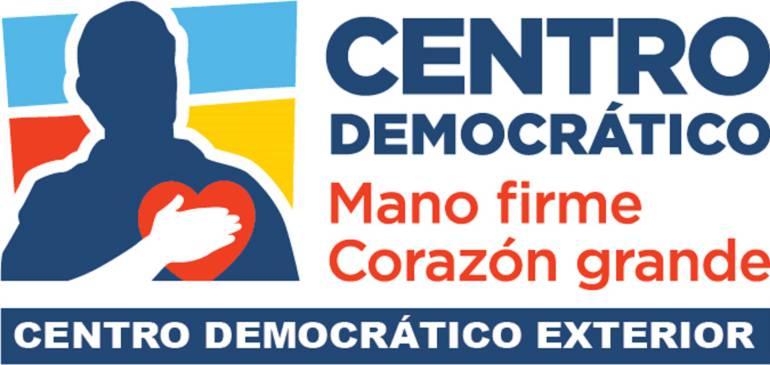 Centro Democrático Maquinarias: Las maquinarias cuestionadas de los partidos para estas elecciones: CD