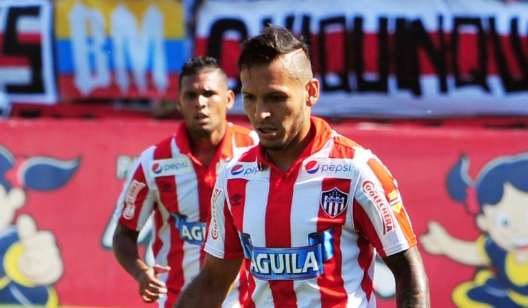 Félix Noguera