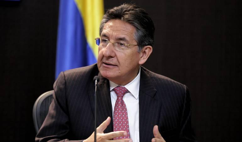 """Elecciones 2018: Fiscal insiste en penalizar el """"trasteo"""" de millones en elecciones"""