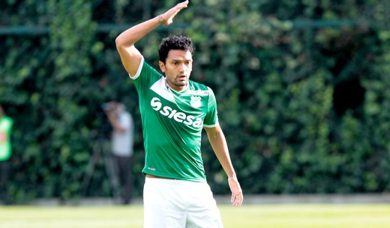 Abel Aguilar lesión: Abel Aguilar sufre una lesión pero no peligra su puesto en Selección