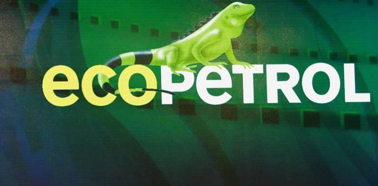 Ecopetrol: Ecopetrol anuncia el pago de bono por US$ 350 millones
