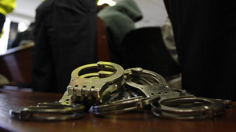 Extradición: Integrantes del Clan del Golfo están delatando a los cabecillas en EE.UU.