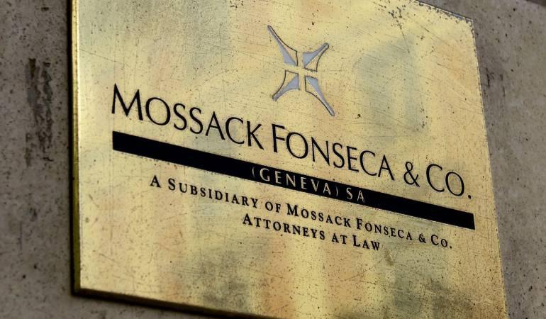 papeles de panamá: Bufete Mossack Fonseca, epicentro de los Panamá papers, anunció su cierre