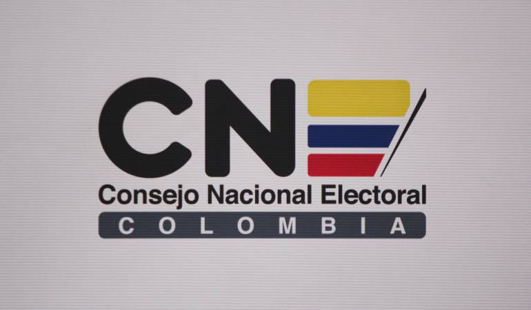 """Política: CNE niega la personería al """"Nuevo Liberalismo"""""""
