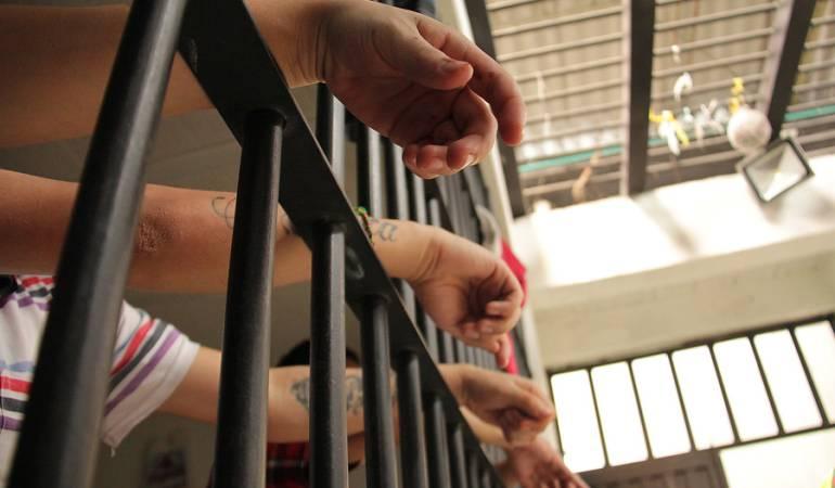 325 capturados dejan operativos contra el secuestro y la extorsión este año