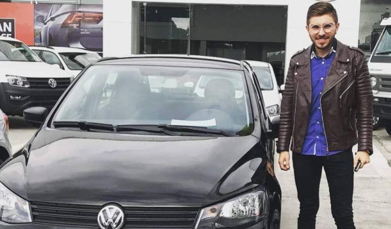 Uber: A la cárcel presuntos responsables del asesinato de conductor de Uber