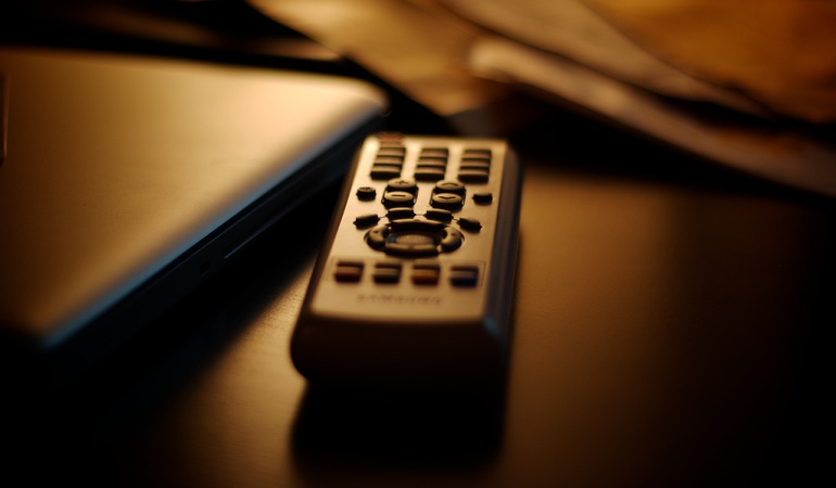 Series películas videostreaming: Tres millones de películas y series se ven al mes en plataformas digitales