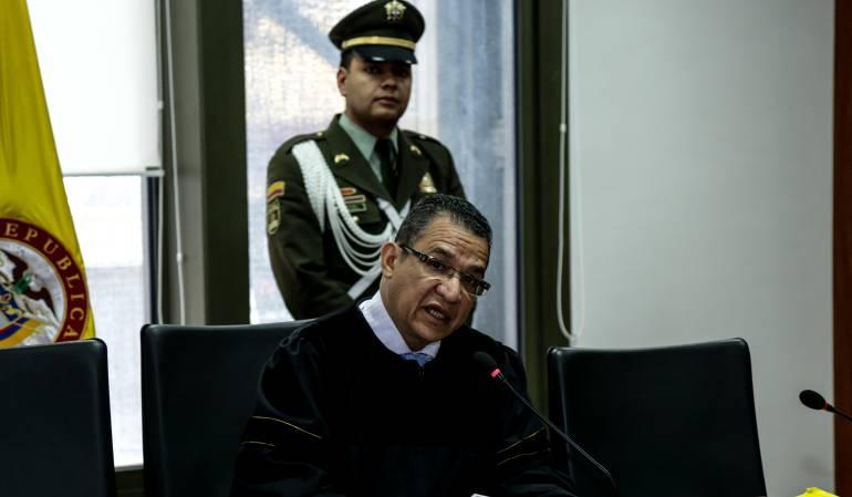 Actuaciones de Malo son una burla para la justicia: procurador general