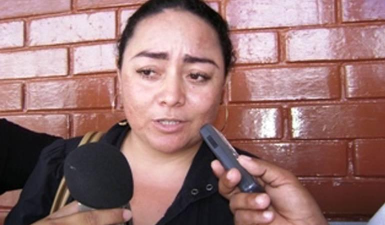 Argenis Velásquez Ramírez,