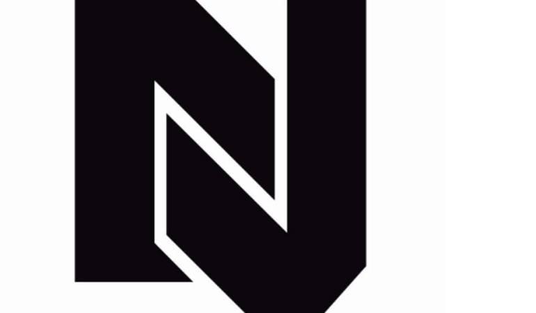 Marca colombiana de Nicky Jam: Nicky Jam ya es una marca en Colombia