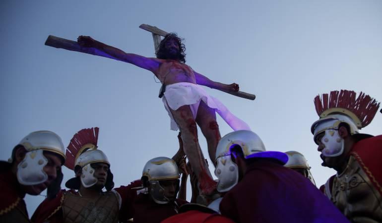 Viajes: Cartagena y Medellín las ciudades más buscadas para viajar en Semana Santa