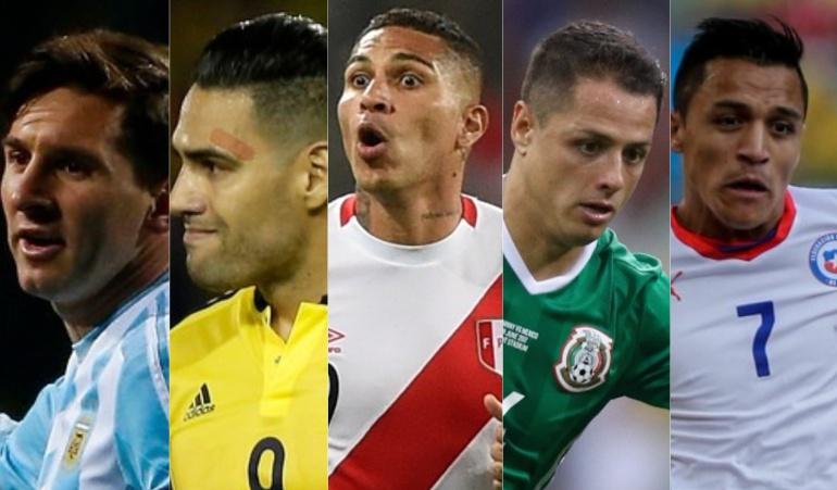 Colombia Vs Francia Todo lo que debe saber de los amistosos de hoy rumbo a Rusia 2018