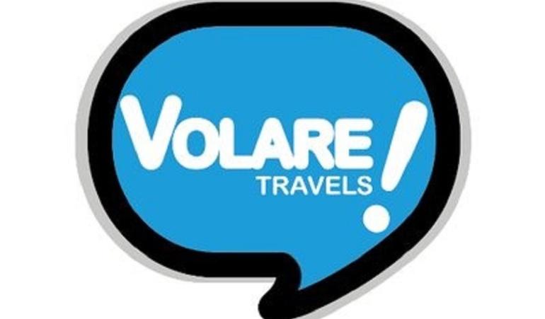 Suspensión de registro de turismo: Superindustria suspende registro de turismo a Volare Travels y Travel Hotel