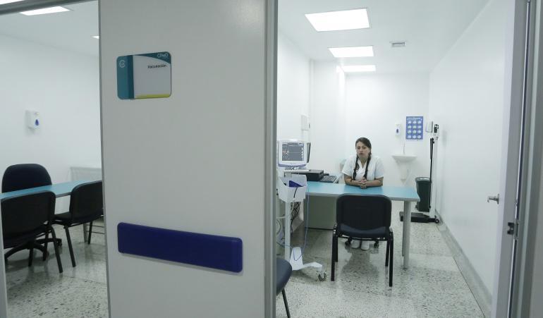 Tuberculosis casos Colombia: Al menos 13 mil nuevos casos de tuberculosis en el país