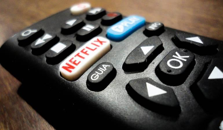 Netflix precios: Netflix ajustó precios de algunos planes en Colombia